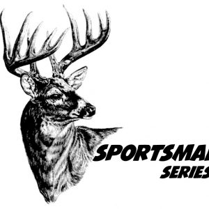 Sportsman Series Deer Calls