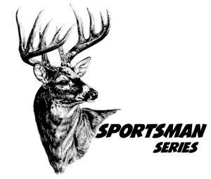 Sportsman Series Deer Calls